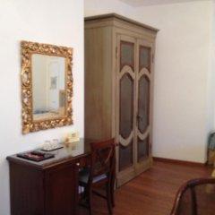 Отель Ca' Dei Polo Италия, Венеция - отзывы, цены и фото номеров - забронировать отель Ca' Dei Polo онлайн удобства в номере фото 2