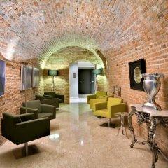 Отель Barcelo Brno Palace Брно фото 12
