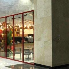 Отель Diamond Sea Apartment Вьетнам, Вунгтау - отзывы, цены и фото номеров - забронировать отель Diamond Sea Apartment онлайн с домашними животными