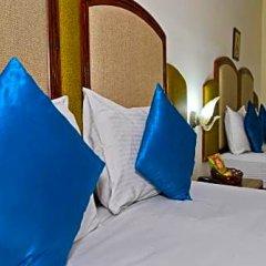 Отель South Indian Hotel Индия, Нью-Дели - отзывы, цены и фото номеров - забронировать отель South Indian Hotel онлайн фото 24