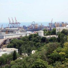 Апартаменты Medical University Apartments - Odessa Одесса