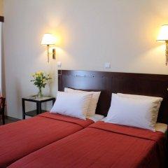 Pythagorion Hotel комната для гостей фото 2