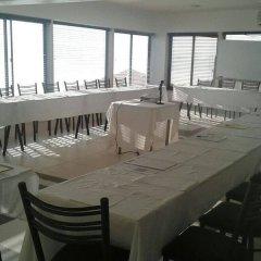 Отель Sehatty Resort Иордания, Ма-Ин - отзывы, цены и фото номеров - забронировать отель Sehatty Resort онлайн помещение для мероприятий фото 2