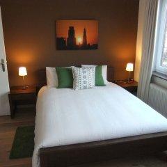 Отель Fuths Penthouse 55 комната для гостей фото 2