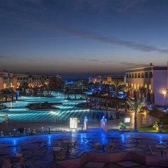 Отель Sentido Mamlouk Palace Resort фото 7