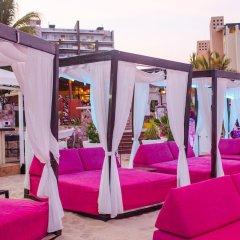 Отель Cabo Villas Beach Resort & Spa Мексика, Кабо-Сан-Лукас - отзывы, цены и фото номеров - забронировать отель Cabo Villas Beach Resort & Spa онлайн детские мероприятия