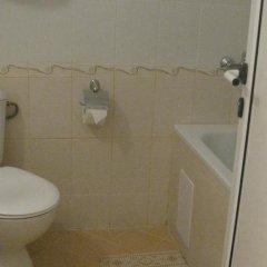 Отель Vista Del Mar 2 Свети Влас ванная