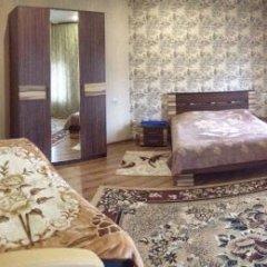 Отель Guest House Vostochny Белокуриха комната для гостей фото 4