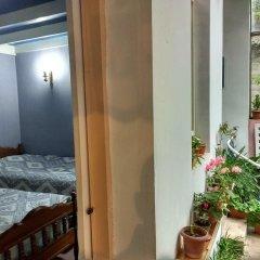 Отель Dili Villa Армения, Дилижан - отзывы, цены и фото номеров - забронировать отель Dili Villa онлайн детские мероприятия