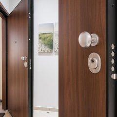 Отель Central Safe Smart Apartment Греция, Афины - отзывы, цены и фото номеров - забронировать отель Central Safe Smart Apartment онлайн сауна