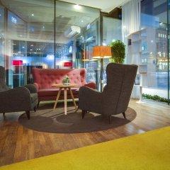Отель Radisson Blu Royal Viking Hotel, Stockholm Швеция, Стокгольм - 7 отзывов об отеле, цены и фото номеров - забронировать отель Radisson Blu Royal Viking Hotel, Stockholm онлайн с домашними животными