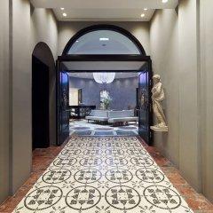 Отель Sans Souci Wien Австрия, Вена - 3 отзыва об отеле, цены и фото номеров - забронировать отель Sans Souci Wien онлайн интерьер отеля фото 3
