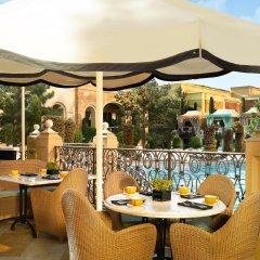Отель Wynn Las Vegas питание