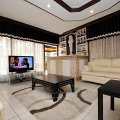 Destino Hotel Турция, Аланья - отзывы, цены и фото номеров - забронировать отель Destino Hotel онлайн комната для гостей фото 5