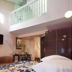 Artus Hotel by MH удобства в номере