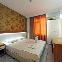 Kleopatra Aytur Apart Hotel комната для гостей фото 4