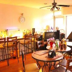 Отель Country Inn Green City Nikko Япония, Никко - отзывы, цены и фото номеров - забронировать отель Country Inn Green City Nikko онлайн питание