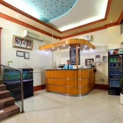 Отель Hamilton Hotel Apartments ОАЭ, Аджман - отзывы, цены и фото номеров - забронировать отель Hamilton Hotel Apartments онлайн питание