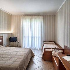 Hotel Villa Giulia комната для гостей фото 2