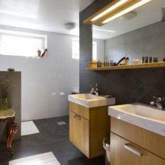 Отель Villa Rooms Швеция, Мальме - отзывы, цены и фото номеров - забронировать отель Villa Rooms онлайн спа