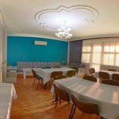 Отель Хостел Luys Hostel & Turs Армения, Ереван - отзывы, цены и фото номеров - забронировать отель Хостел Luys Hostel & Turs онлайн помещение для мероприятий