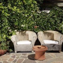 Отель Sparerhof Италия, Терлано - отзывы, цены и фото номеров - забронировать отель Sparerhof онлайн фото 6