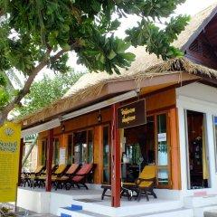 Отель Seashell Resort Koh Tao Таиланд, Остров Тау - 1 отзыв об отеле, цены и фото номеров - забронировать отель Seashell Resort Koh Tao онлайн фото 17