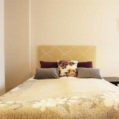 Отель Guoda Apartments Литва, Вильнюс - отзывы, цены и фото номеров - забронировать отель Guoda Apartments онлайн фото 6
