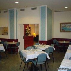 Hotel Travessera фото 5