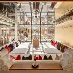 Отель Backstage Boutique Hotel Швейцария, Церматт - отзывы, цены и фото номеров - забронировать отель Backstage Boutique Hotel онлайн помещение для мероприятий