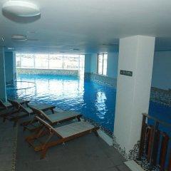 MPM Hotel Sport спа