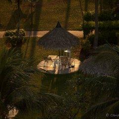 Отель Bayview Beach Resort Малайзия, Пенанг - 6 отзывов об отеле, цены и фото номеров - забронировать отель Bayview Beach Resort онлайн