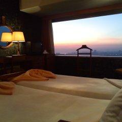 Hotel Miradouro Порту комната для гостей фото 3