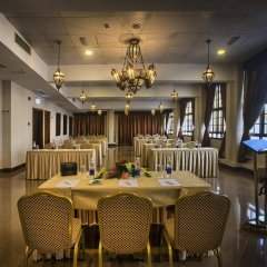 DoubleTree by Hilton Hotel Zanzibar - Stone Town фото 2