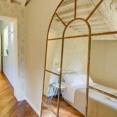 Отель Casamia Suite Италия, Ареццо - отзывы, цены и фото номеров - забронировать отель Casamia Suite онлайн детские мероприятия фото 2