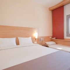 Ibis Bursa Турция, Бурса - отзывы, цены и фото номеров - забронировать отель Ibis Bursa онлайн комната для гостей фото 5