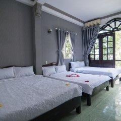 Отель Shina Hotel Вьетнам, Нячанг - отзывы, цены и фото номеров - забронировать отель Shina Hotel онлайн комната для гостей фото 5