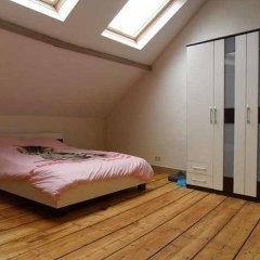 Отель Aparthotel Brussels on Rent детские мероприятия