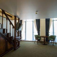 Отель Nairi SPA Resorts интерьер отеля фото 2