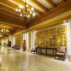 Отель Royal Solaris Los Cabos & Spa интерьер отеля фото 3