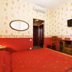 Гостиница Регина детские мероприятия