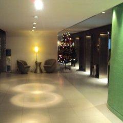 Отель Jinjiang Inn Chendu Sport University интерьер отеля фото 3