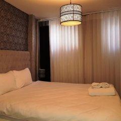Kupeli Palace Hotel комната для гостей фото 5