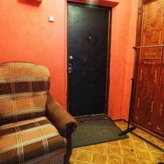 Гостиница - Chongarskii 26 в Москве отзывы, цены и фото номеров - забронировать гостиницу - Chongarskii 26 онлайн Москва сауна