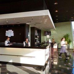 Отель Holiday Inn Bern Westside интерьер отеля фото 2