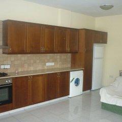 Отель Larnaca Budget Residences в номере фото 2