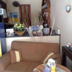 Отель Relax Inn Hotel Мальта, Буджибба - 4 отзыва об отеле, цены и фото номеров - забронировать отель Relax Inn Hotel онлайн фото 3