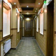 Отель Complex Praveshki Hanove Болгария, Правец - отзывы, цены и фото номеров - забронировать отель Complex Praveshki Hanove онлайн интерьер отеля фото 3