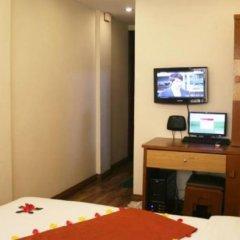 Hanoi Charming Hotel Ханой детские мероприятия