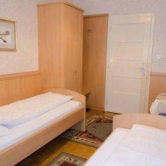 Отель Schweizer Pension Solderer детские мероприятия фото 2